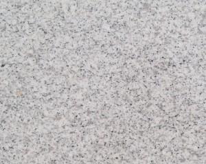 上海山东白麻石材