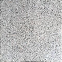 新虾红石材